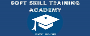 Soft skill Courses